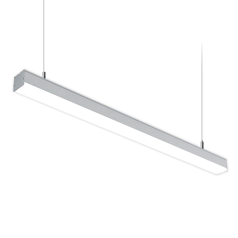 线条灯MD624-HC