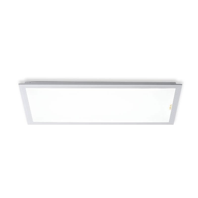 面板灯MD701-3030