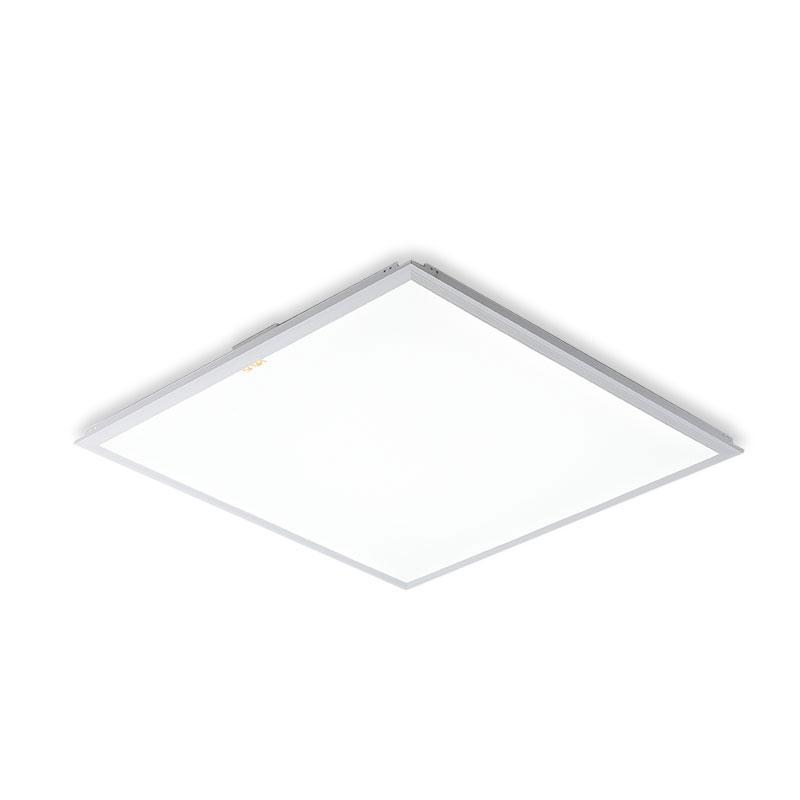 面板灯MD701-6060