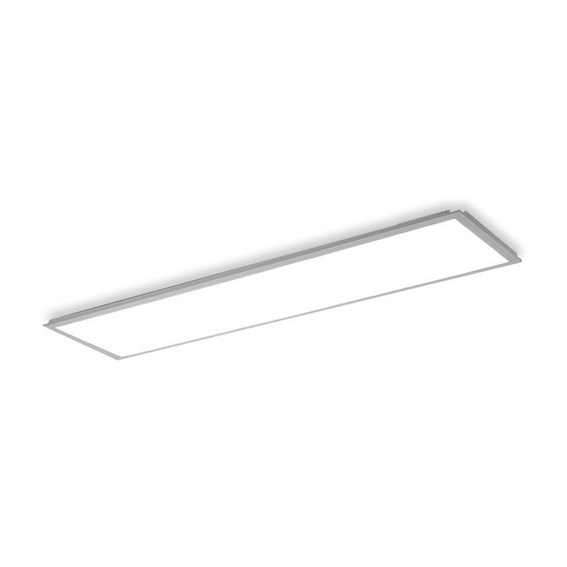面板灯MD701-30120