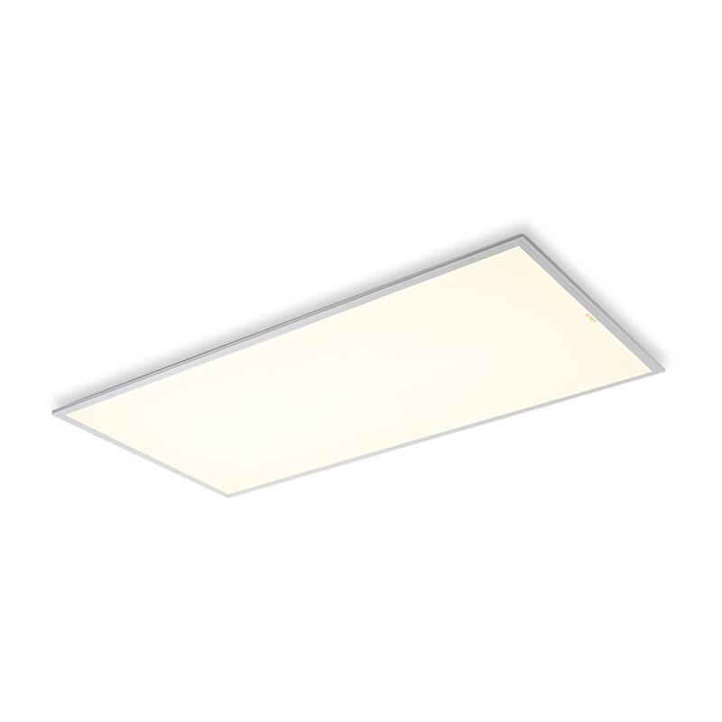 面板灯MD701-60120