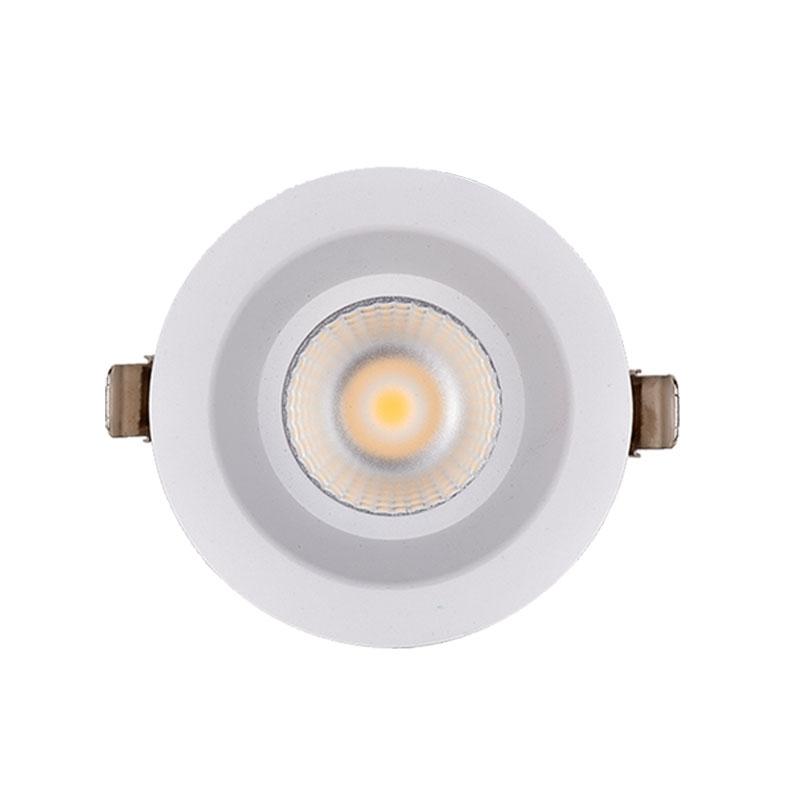 筒灯S503