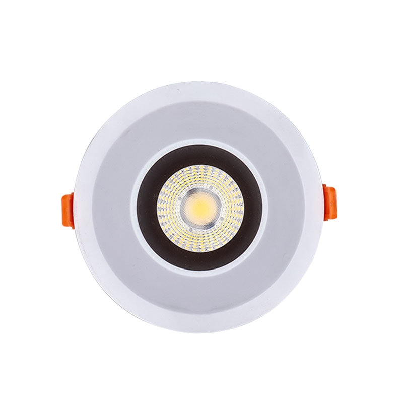 筒灯S505