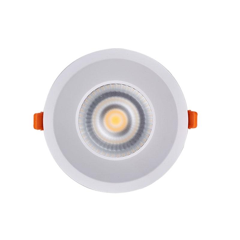 筒灯S506