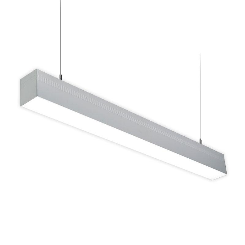 线条灯MD964