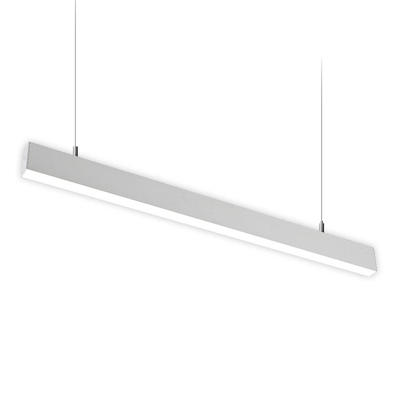 线条灯MD501-502-504