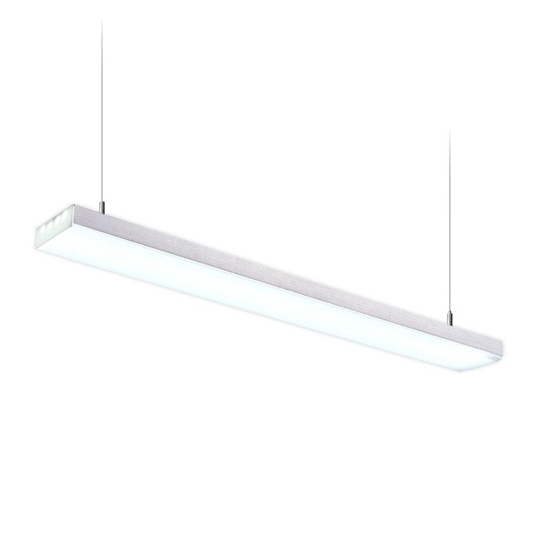 线条灯MD543