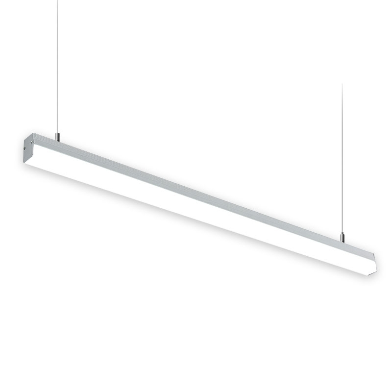 线条灯MD625-HC