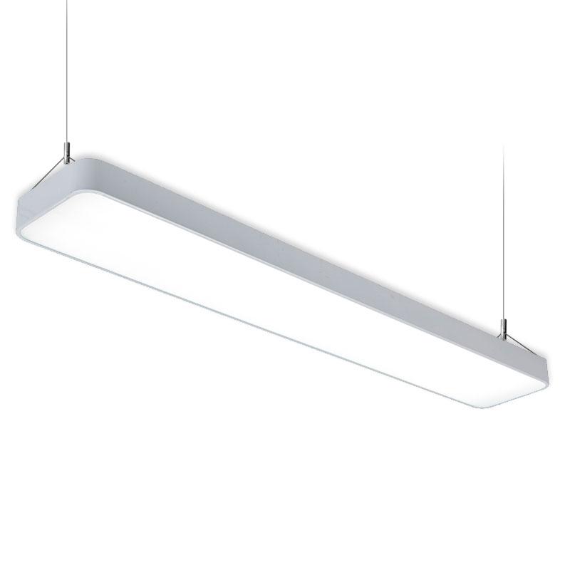 线条灯MD628