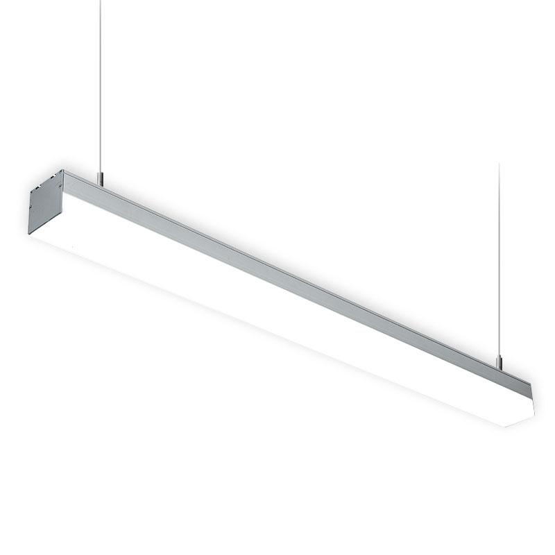 线条灯MD633-HC