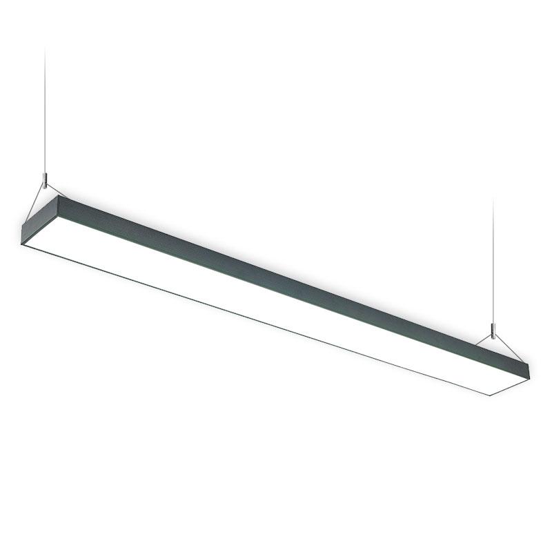 线条灯MD643