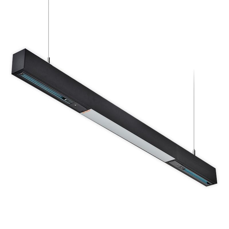 线条灯MD661-X / MD662-X