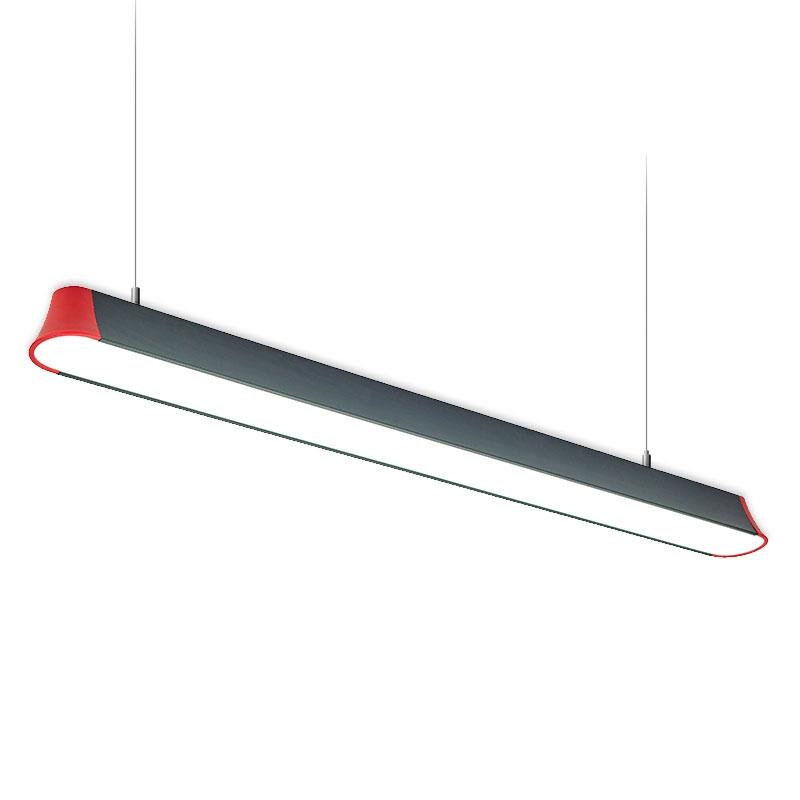 线条灯MD670