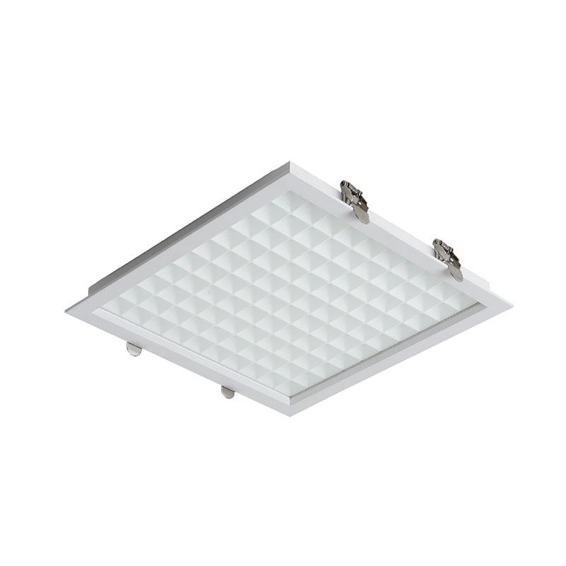 面板灯CL-01061A