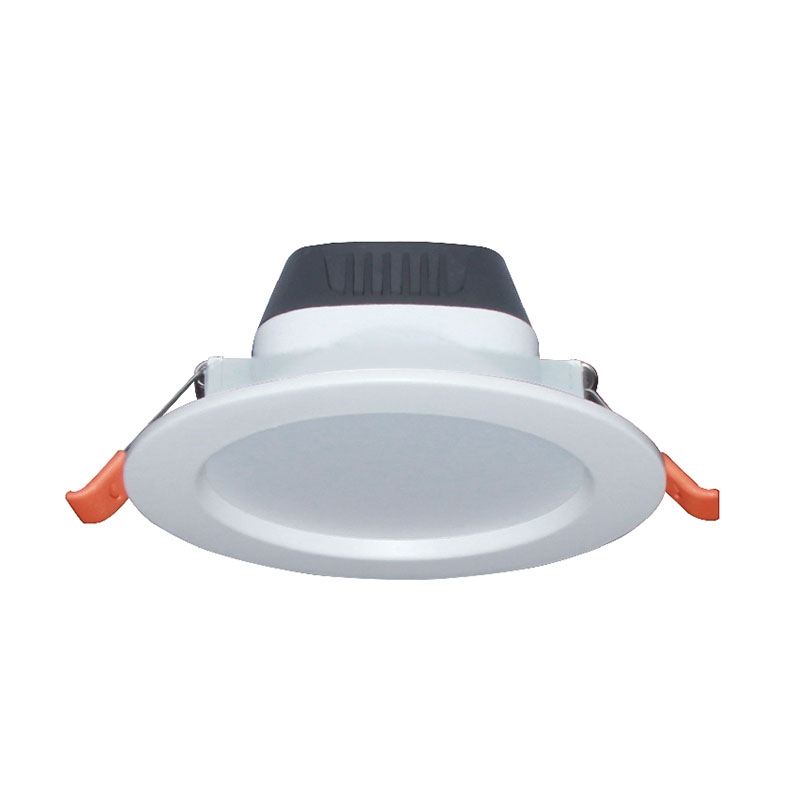 筒灯CL-01147