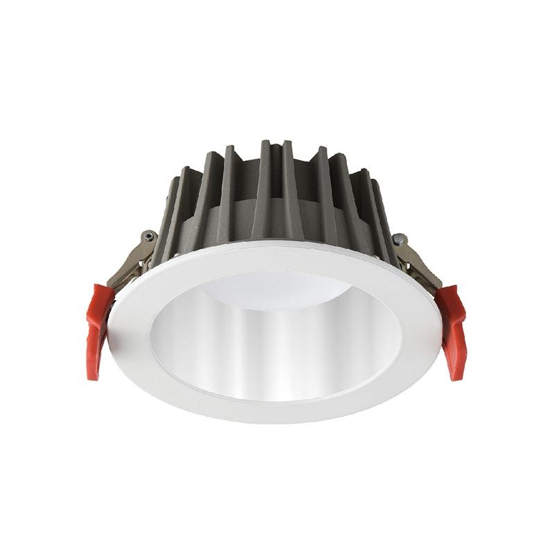 筒灯CL-01130