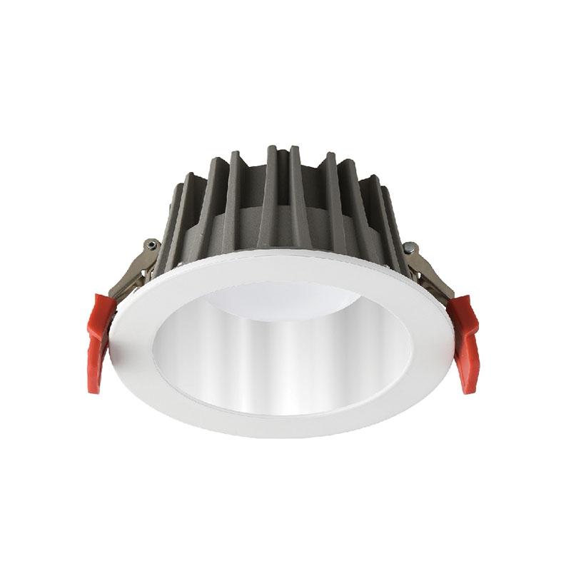 筒灯CL-01129