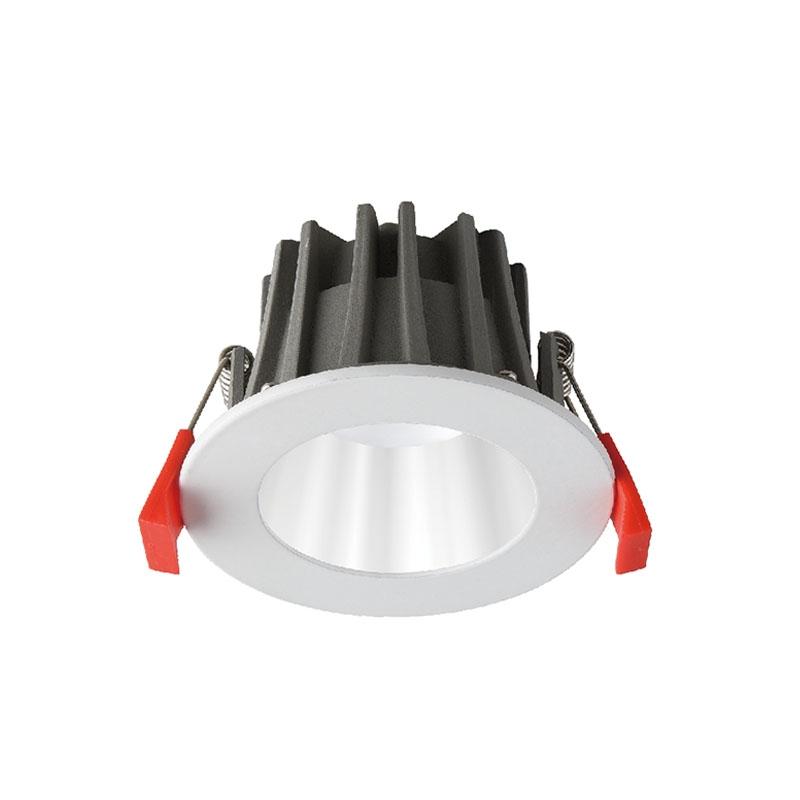 筒灯CL-01127