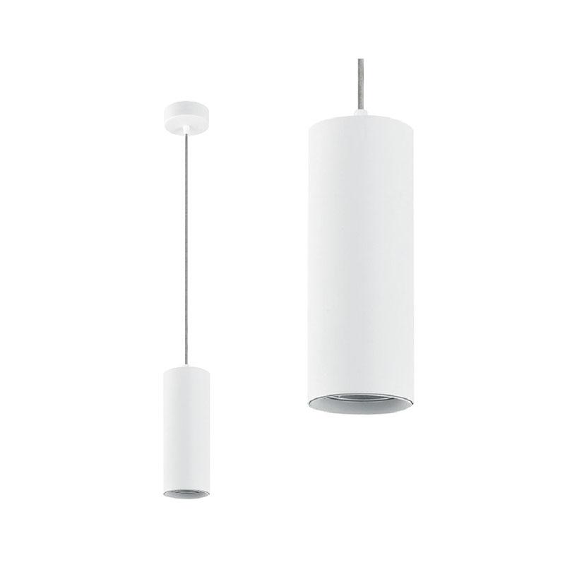 筒灯CL-01005