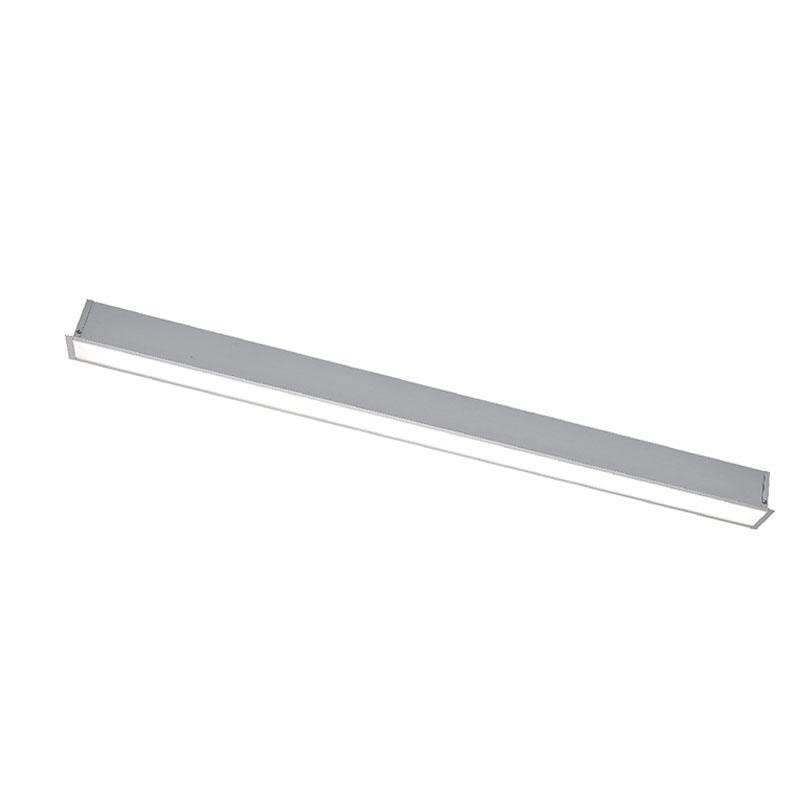 线条灯MX617