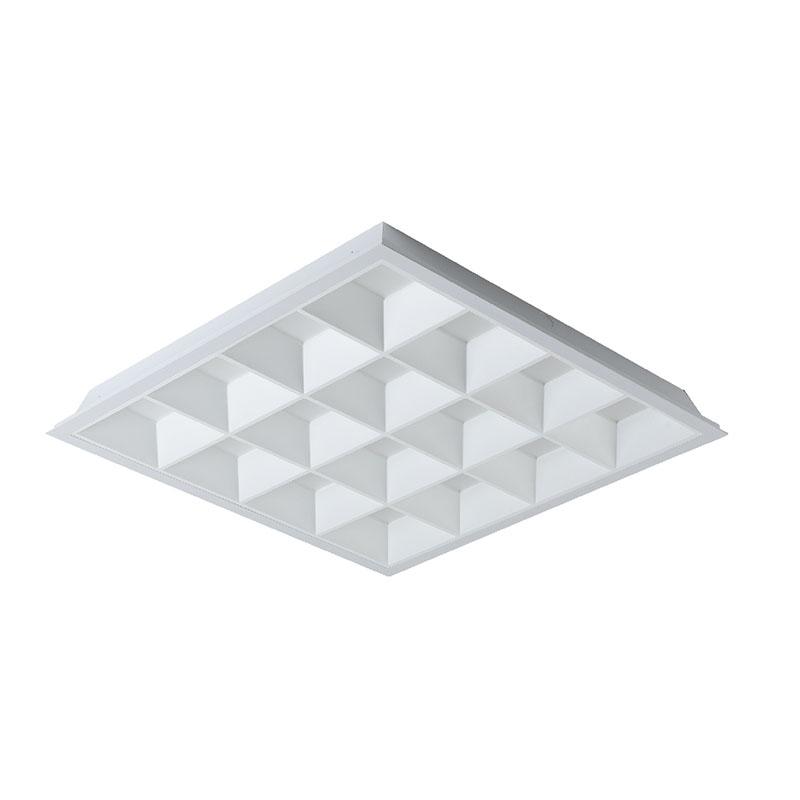 线条灯MX566-C