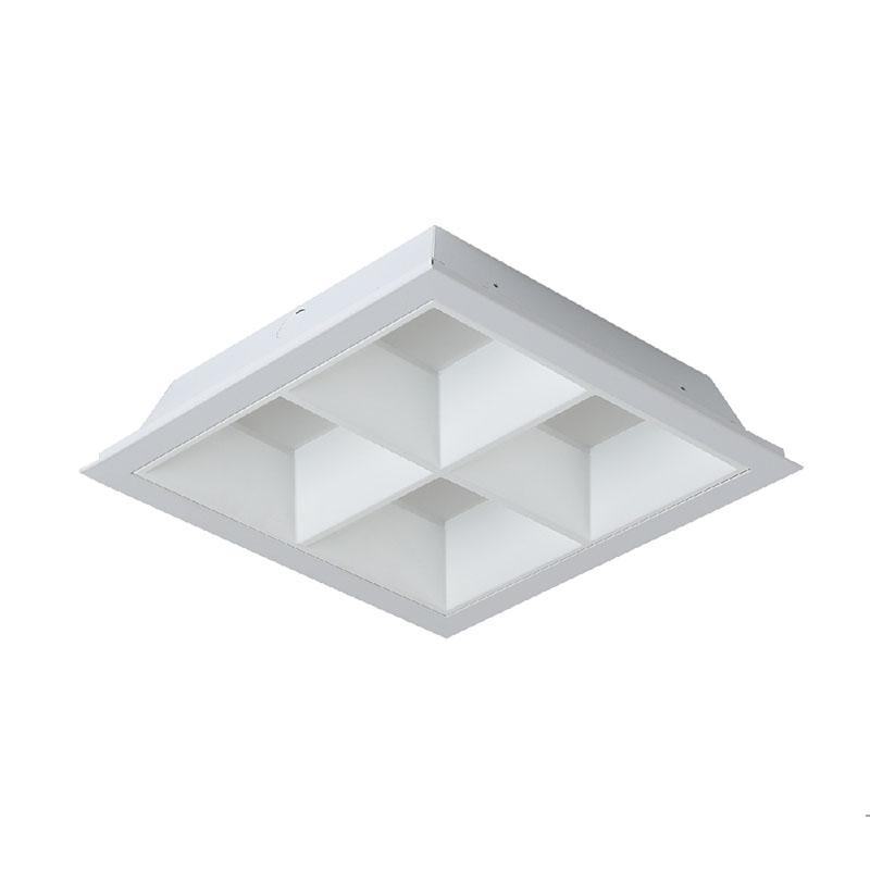 线条灯MX566-A