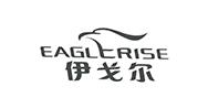 学校教育竞技宝官方网站