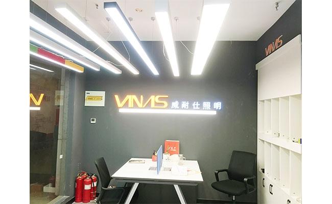 河南郑州10