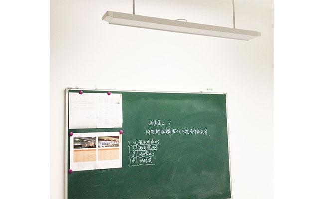 河南郑州13