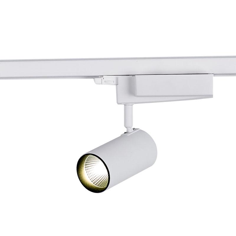 商业照明合适日常维护保养和检修